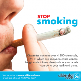 alldental care facebook photo STOP TOBACCO-01
