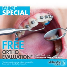 FREE-ORTHO-EVALUATION-SPECIAL
