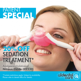 SEDATION-TREATMENT-SPECIAL